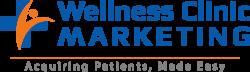 wellnessclinicmarketing